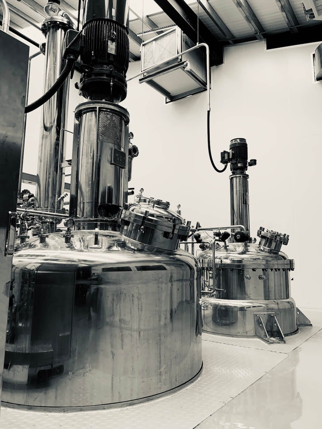 factory-image_2