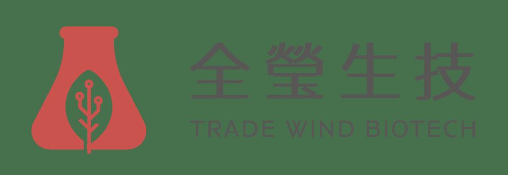 twbioscience-logo