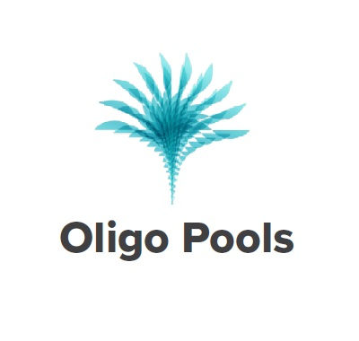 oligo_pools